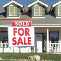 Westchester attorney real estate sold